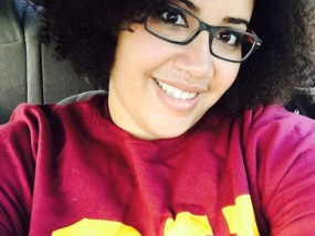 Central State University Tees
